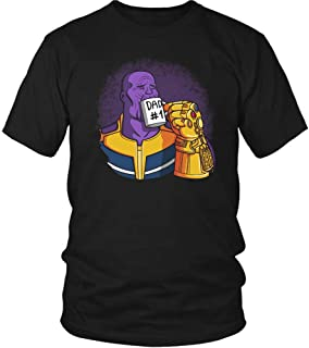 Best thanos number 1 Reviews