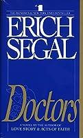 Doctors: A Novel