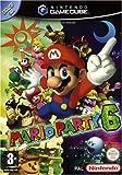 Mario Party 6 (micro inclus)