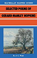 Selected Poems of Gerard Manley Hopkins (Palgrave Master Guides)