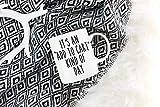Mug-Online, taza de compras en línea, regalo de mejor amiga, taza divertida para ella, taza de Amazon, regalo de Amazon, idea de regalo divertida, taza de café linda, taza de café divertida de 11...