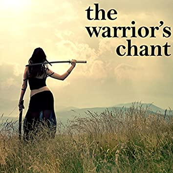 Warrior's Chant