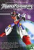 Transformers - Takara [Edizione: Regno Unito] [Edizione: Regno Unito]