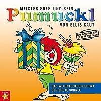 Pumuckl 2
