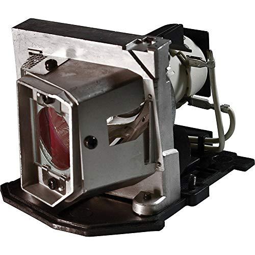 Wikinger BL-FU185A Ersatzlampe für OPTOMA , DS216, DS316, HD600X, DW318, HD67, ES526, EX531, EX536, DX319, PRO150S, HD6720, TS526, TX536, PRO250X, DX619, EX526, EW531, HD66, PRO350W, TW536, HD...