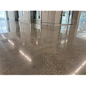 Lithi-Tek 4500 - 1 Gallon Penetrating Concrete Sealer and Densifier