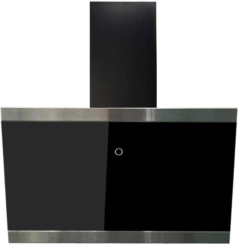 respekta Campana inclinada sin cabeza de 60 cm tipo/modelo: CH88060SA+