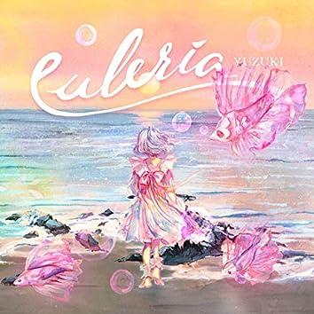 Euleria
