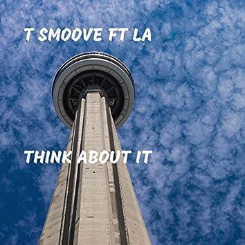 Think About It (feat. LA)