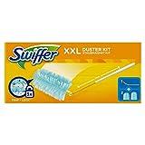 Marca: Swiffer Duster XXL Starter Kit Confezione da: 1 Prodotto