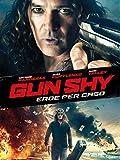 Gun Shy - Eroe per caso