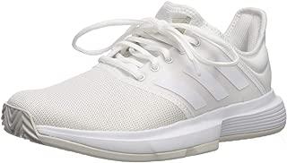 Women's Gamecourt Wide Tennis Shoe