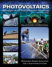 Best pv design and installation manual Reviews