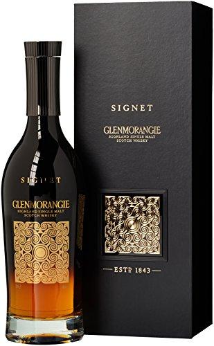 Glenmorangie Signet in Geschenkverpackung (1 x 0.7 l)