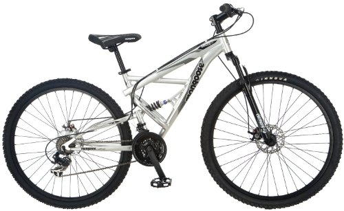 Premium Bikes for Men and Women Mountain Bike Adult Bicycle Recreational Bicycles...
