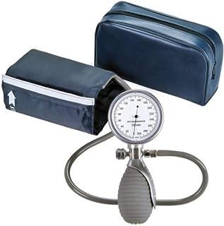 Desa Pharma Tecnico Profexional Sfigmomanometro Aneroide Manuale