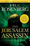 The Jerusalem Assassin: (book 3) - Joel C. Rosenberg