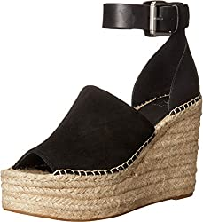 76a30c53b57 Marc Fisher Wedges: The MUST HAVE shoes for spring