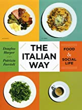 Best the italian way of life Reviews