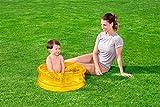 Zoom IMG-2 bestway 51112 piscina gonfiabile per