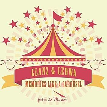 Memories Like a Carousel