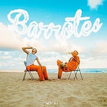 Barrotes