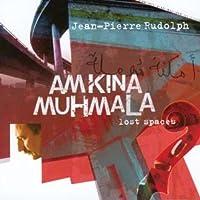 Amkina Muhmala