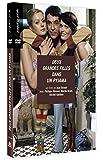 Deux grandes filles dans un pyjama [Francia] [DVD]