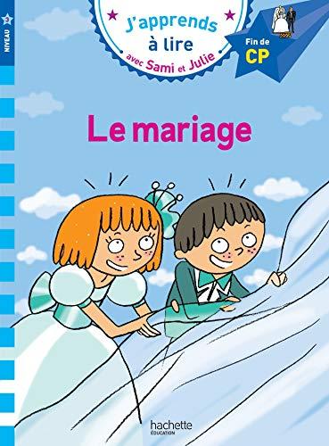 Sami et Julie -Français CP niveau 3