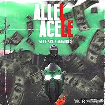 allelacele (feat. Mamires)