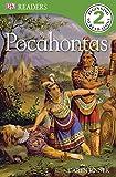 DK Readers L2: Pocahontas (DK Readers Level 2)