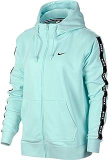 592ea1225f Amazon.fr : Nike - Sweats à capuche / Sweats : Vêtements