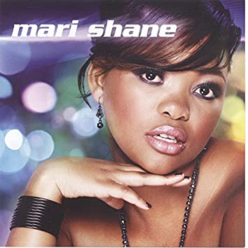 Mari Shane
