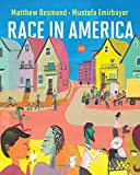 Race in America (Second Edition)