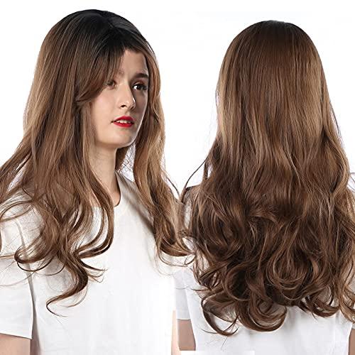 Elimina los tonos amarillos de color latón. Acondicionador profundo Reparador profundo Tratamiento hidratante para el cabello Terapia, Reparación del cabello seco y dañado 60ml, Mascarilla para e