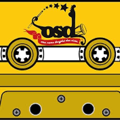 OSD HMT-ITB