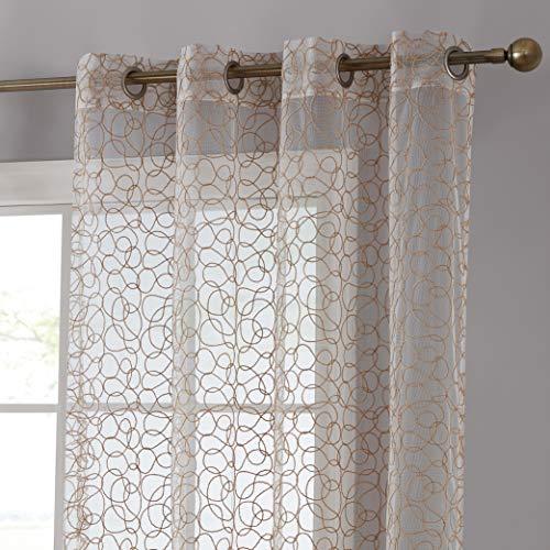 cortina traslucida fabricante HLC.ME