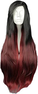 League of Legends Katarina Cosplay Costume Wig