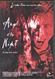 Angel Of The Night [DVD]
