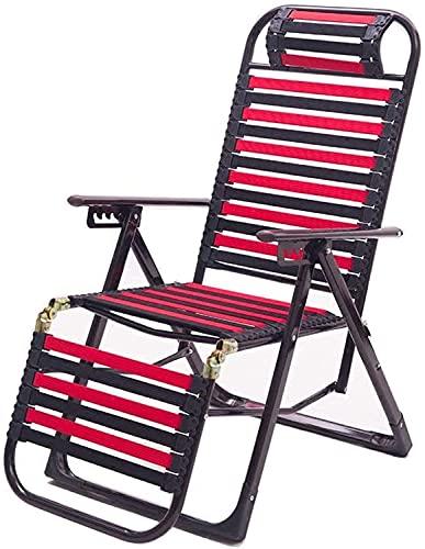Silla reclinable de la silla de la silla de la silla de la silla de la silla de la silla de la silla de la silla de la silla de la silla del balcón de la silla del salón del balcón con la silla de mat