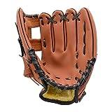 Baseball Glove Teeball Glove for Kids/Youth/Adult Inch Right Hand Throw, Left Hand Glove