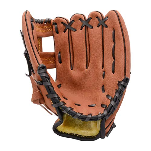 FerDIM Baseball Glove Teeball Youth