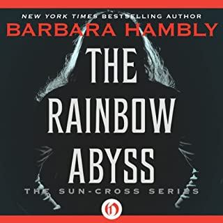 The Rainbow Abyss cover art