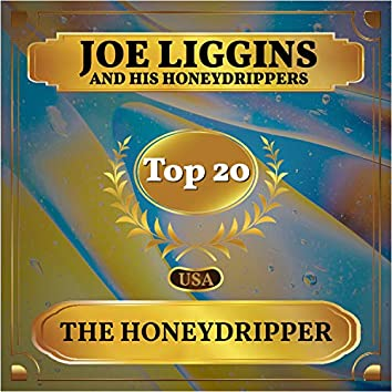 The Honeydripper (Billboard Hot 100 - No 13)