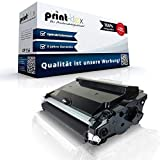 Compatibile XXL Cartuccia Toner per Brother MFC-L 5700DN MFC-L 5700Series MFC-L 5750DW MFC-L 6800DW TN-3480 TN 3430 TN3480 - Office Edition Serie