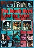The Beach Boys - the Beach Boys and the Satan [2008] (REGION 1) (NTSC)