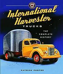 Hachette Book Group/Motorbooks