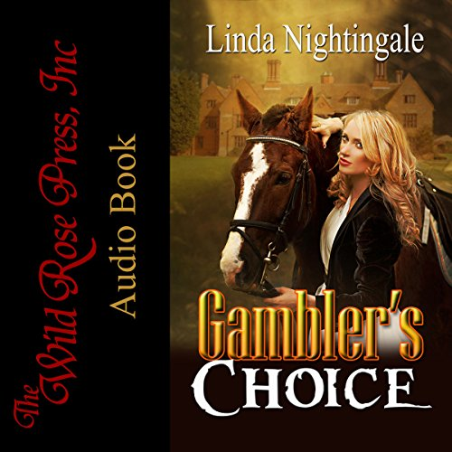 Gambler's Choice cover art