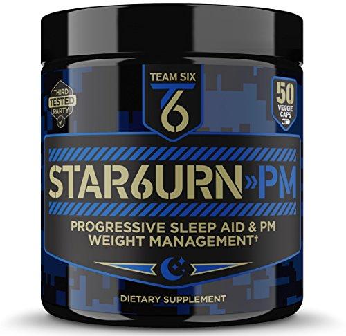 T6 STAR6URN-PM
