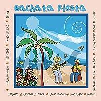 Bachata Fiesta